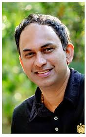 Prof. Ajayan
