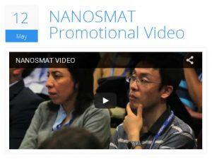 Blog-Post-NanoVideo